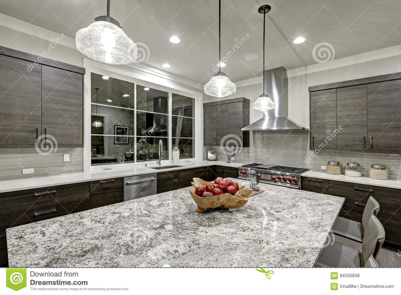 Comment Installer Un Comptoir De Cuisine rocartz inc. | granite | quartz | marbre | dekton | linkedin
