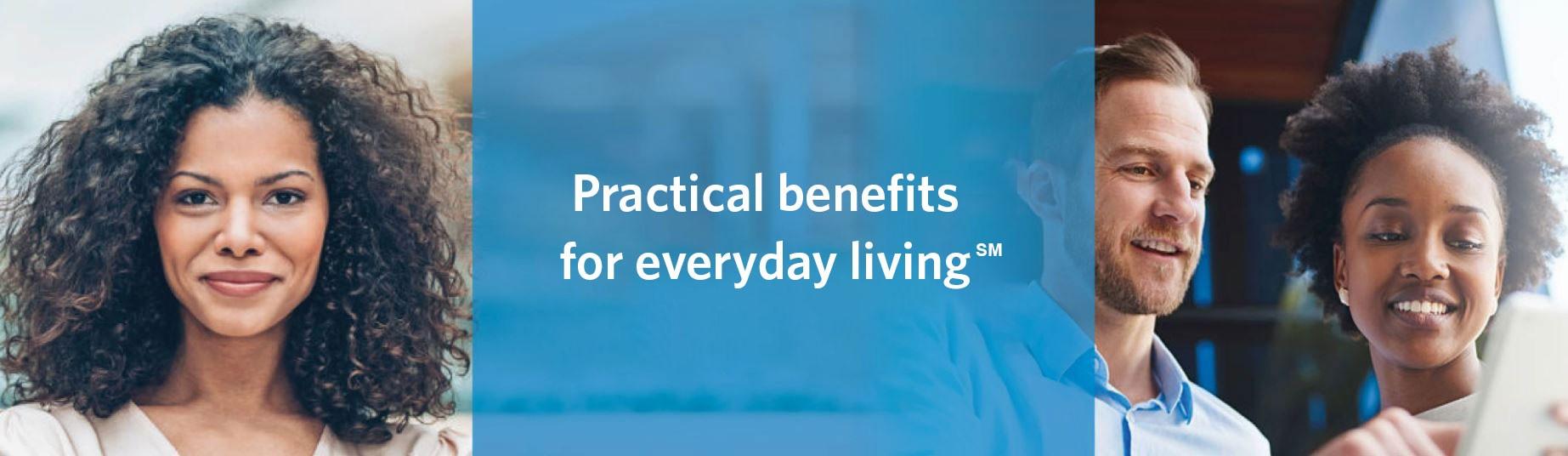 Allstate Employee Benefits >> Allstate Benefits Linkedin