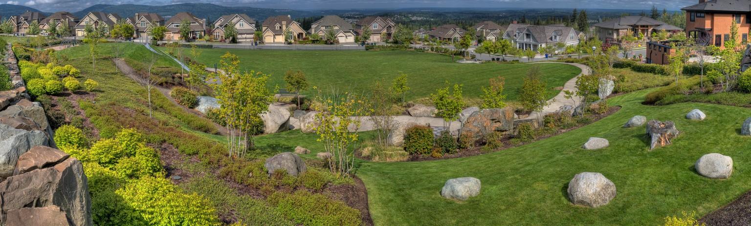 Earthworks Landscape Services Inc Linkedin