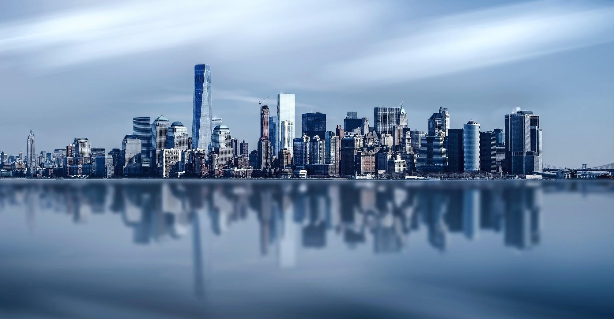 grupo popular investments new york
