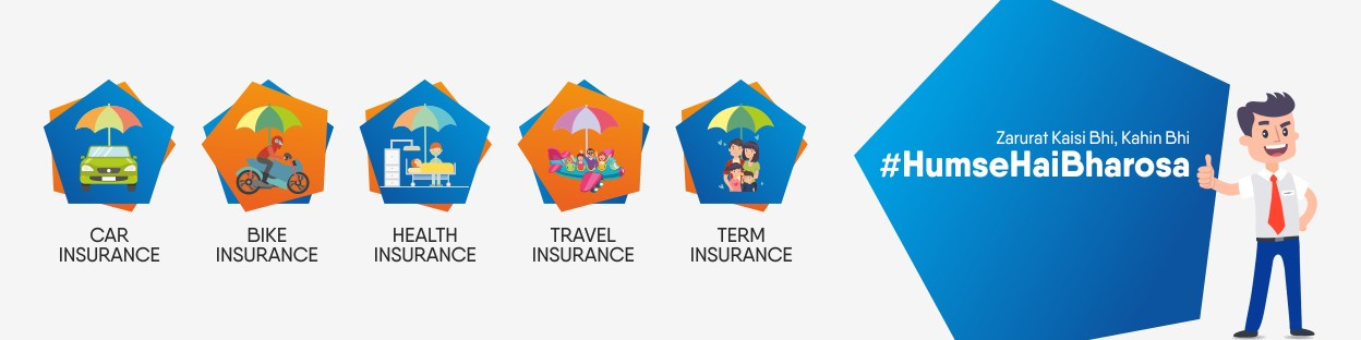 Leads Insurance Brokers Private Limited Linkedin