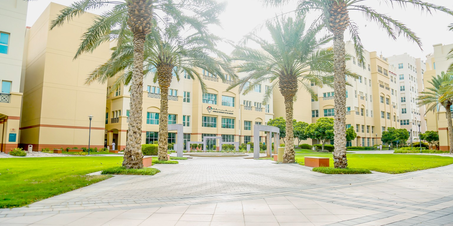 The American University in the Emirates (AUE) Mission Statement, Employees and Hiring | LinkedIn