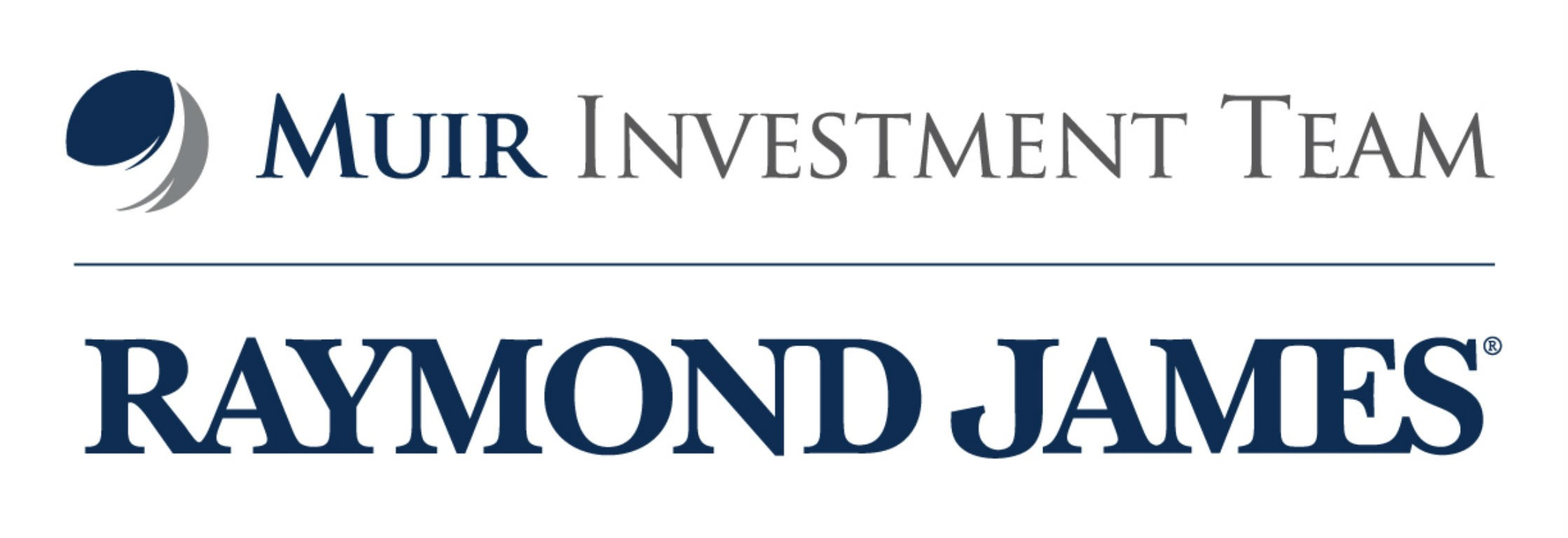 Raymond james investment services linkedin sign 80ccc investment clubs