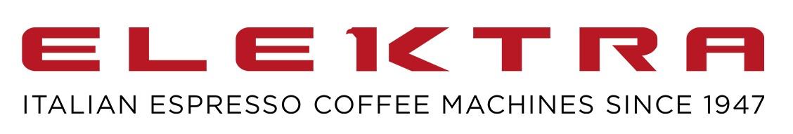 Elektra Espresso Coffee Machines | LinkedIn