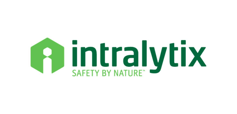 Intralytix logo