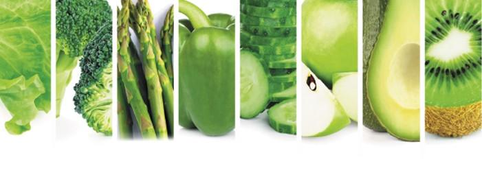 Oakley's Premium Vegetables Ltd | LinkedIn