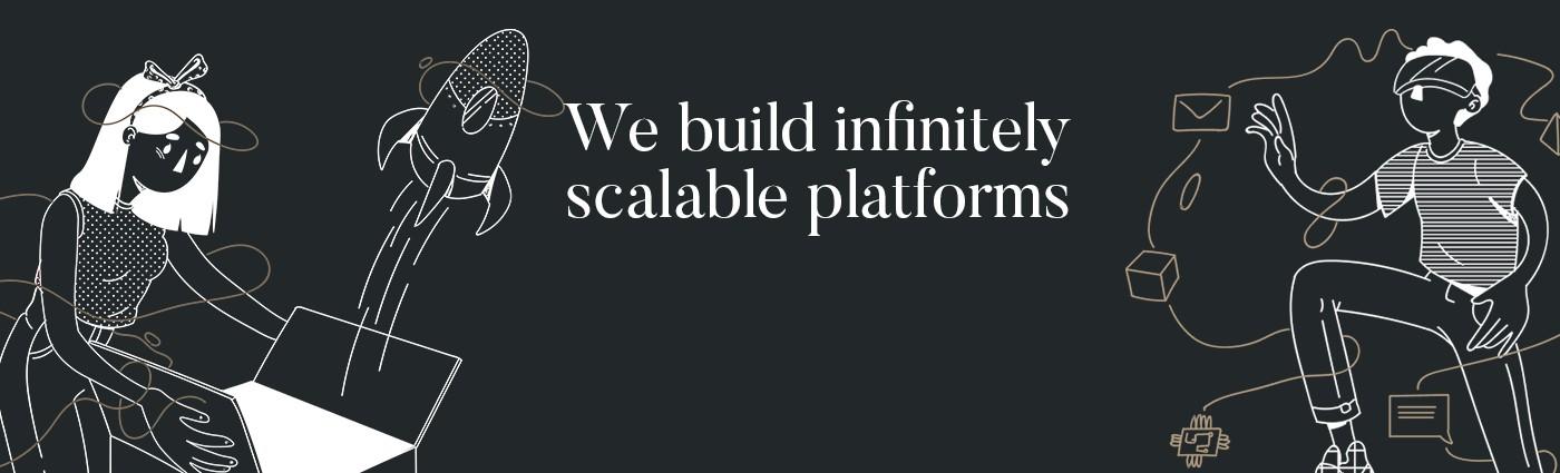 Kingsmen Digital Ventures Linkedin