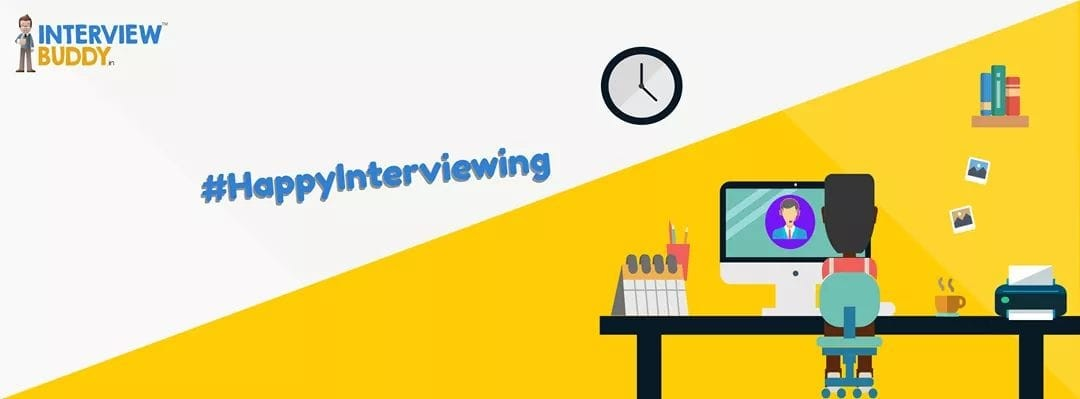 Interview Buddy