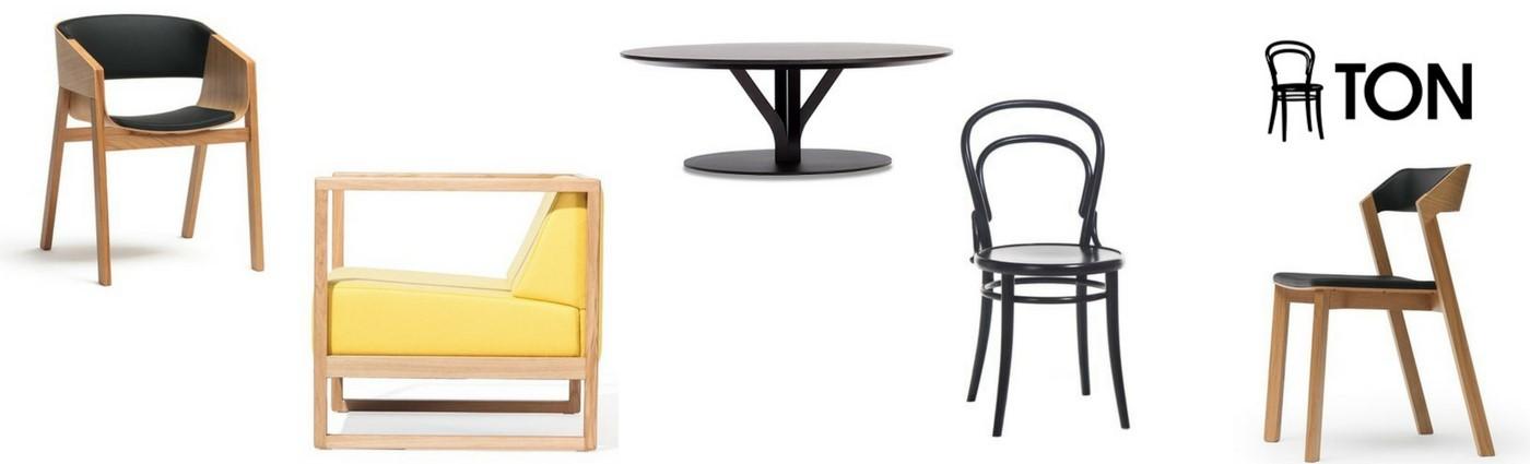 Sentar Commercial Furniture Solutions | LinkedIn