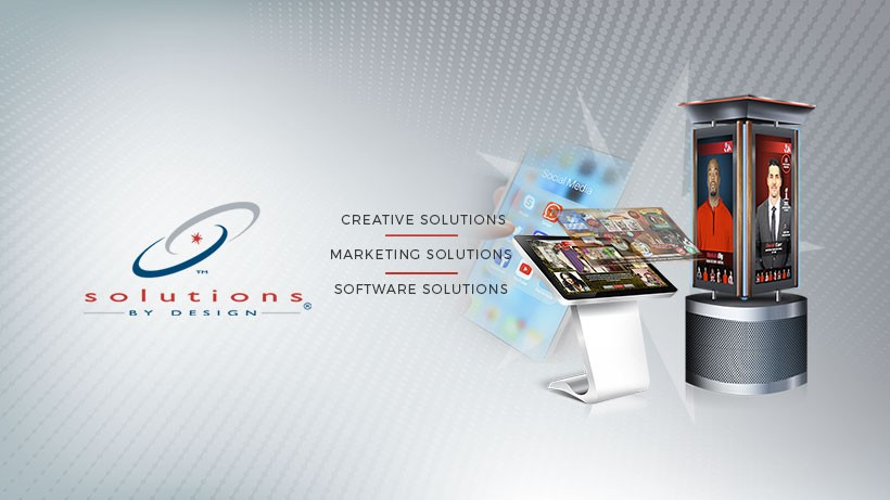 Solutions By Design Inc Linkedin