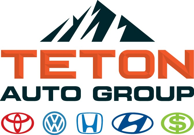 teton auto group linkedin teton auto group linkedin