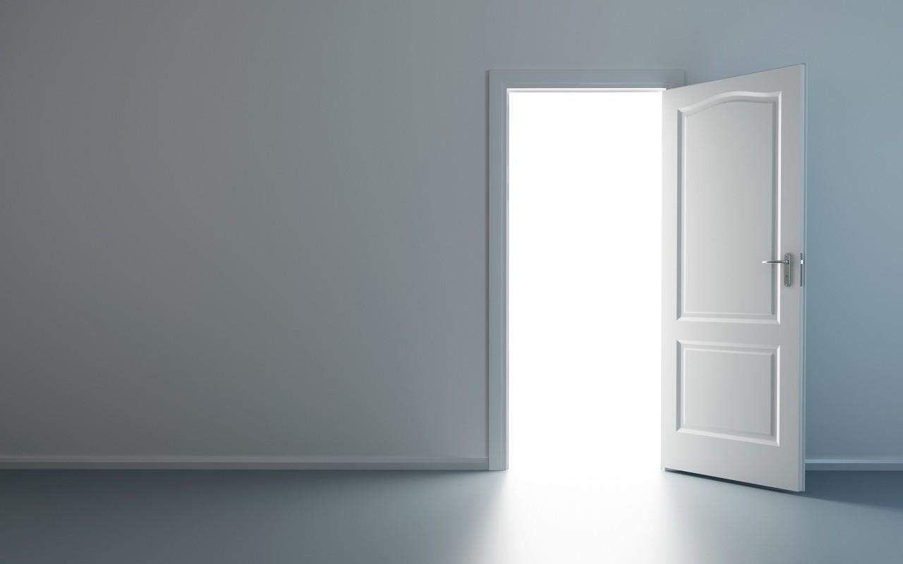 Open Door Training Ltd | LinkedIn