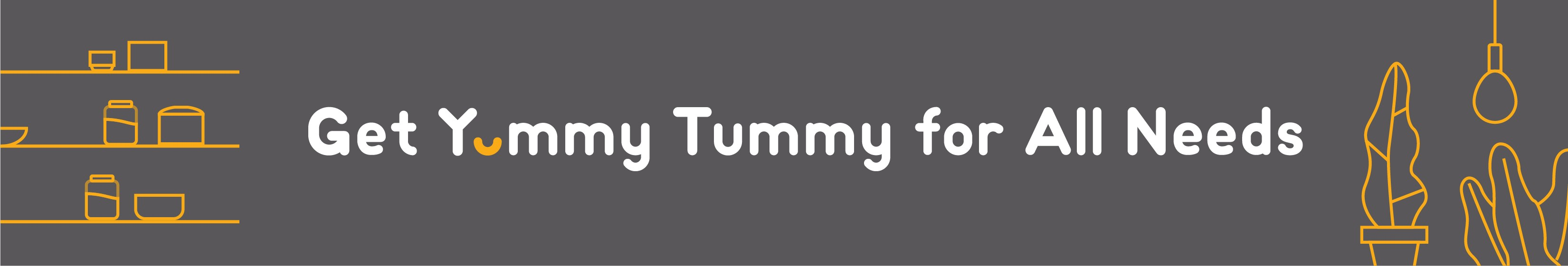 SoftBank Leads Investment in Catering Startup Yummy Corp