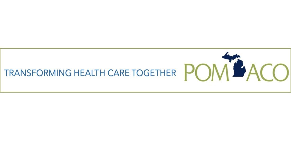 Physician Organization Of Michigan Aco Linkedin