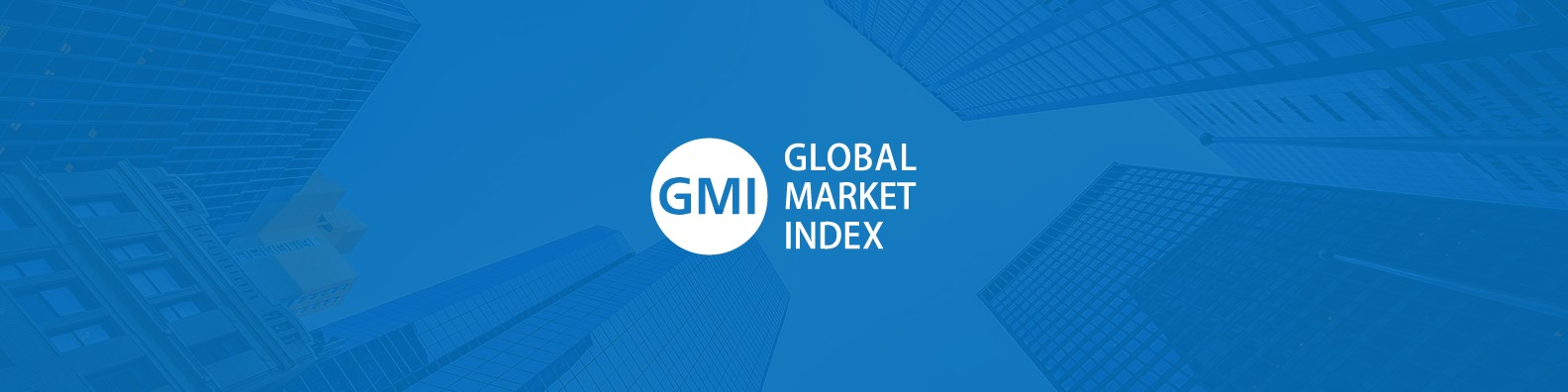 Global Market Index Limited | LinkedIn