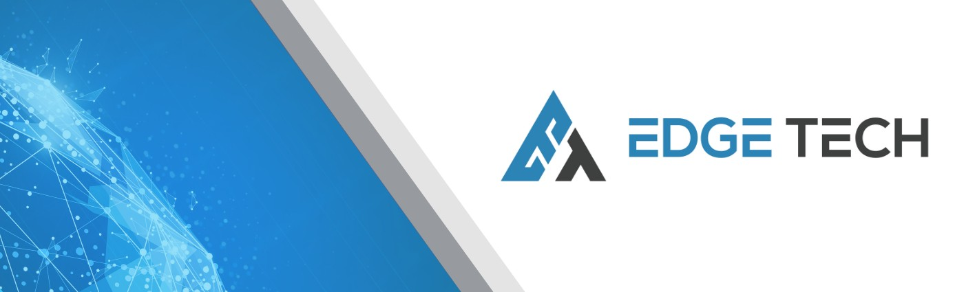 Edge Tech Corporation Edge