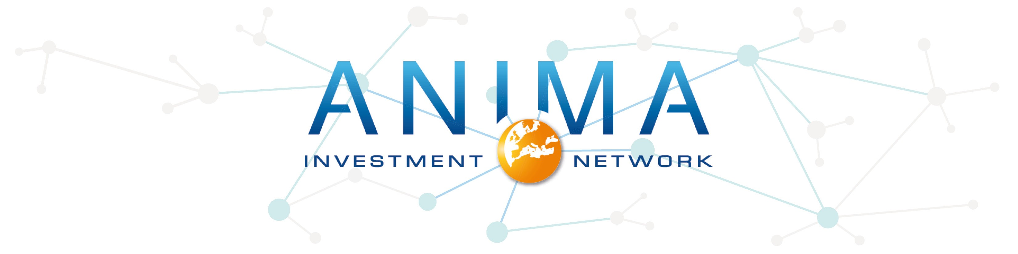 ANIMA Investment Network | LinkedIn