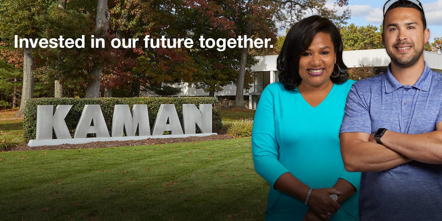 Kaman Corporation Mission Statement Employees And Hiring Linkedin