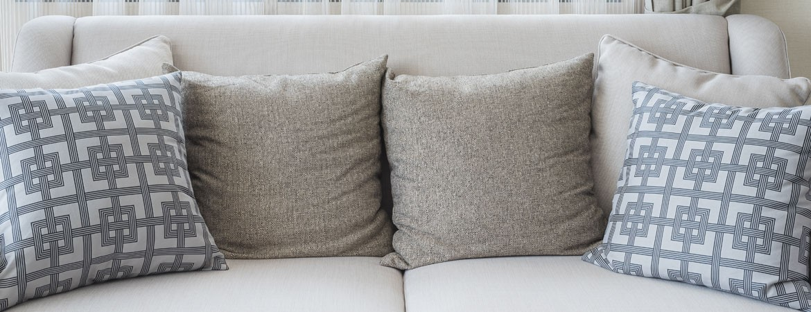 Home Furniture on Consignment  LinkedIn