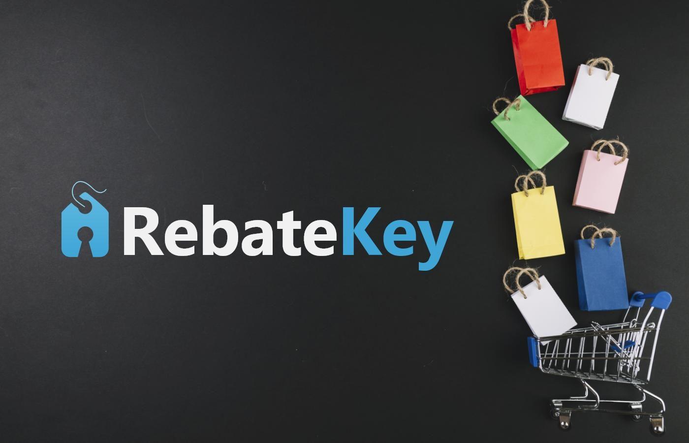 rebatekey review - is rebatekey legit?