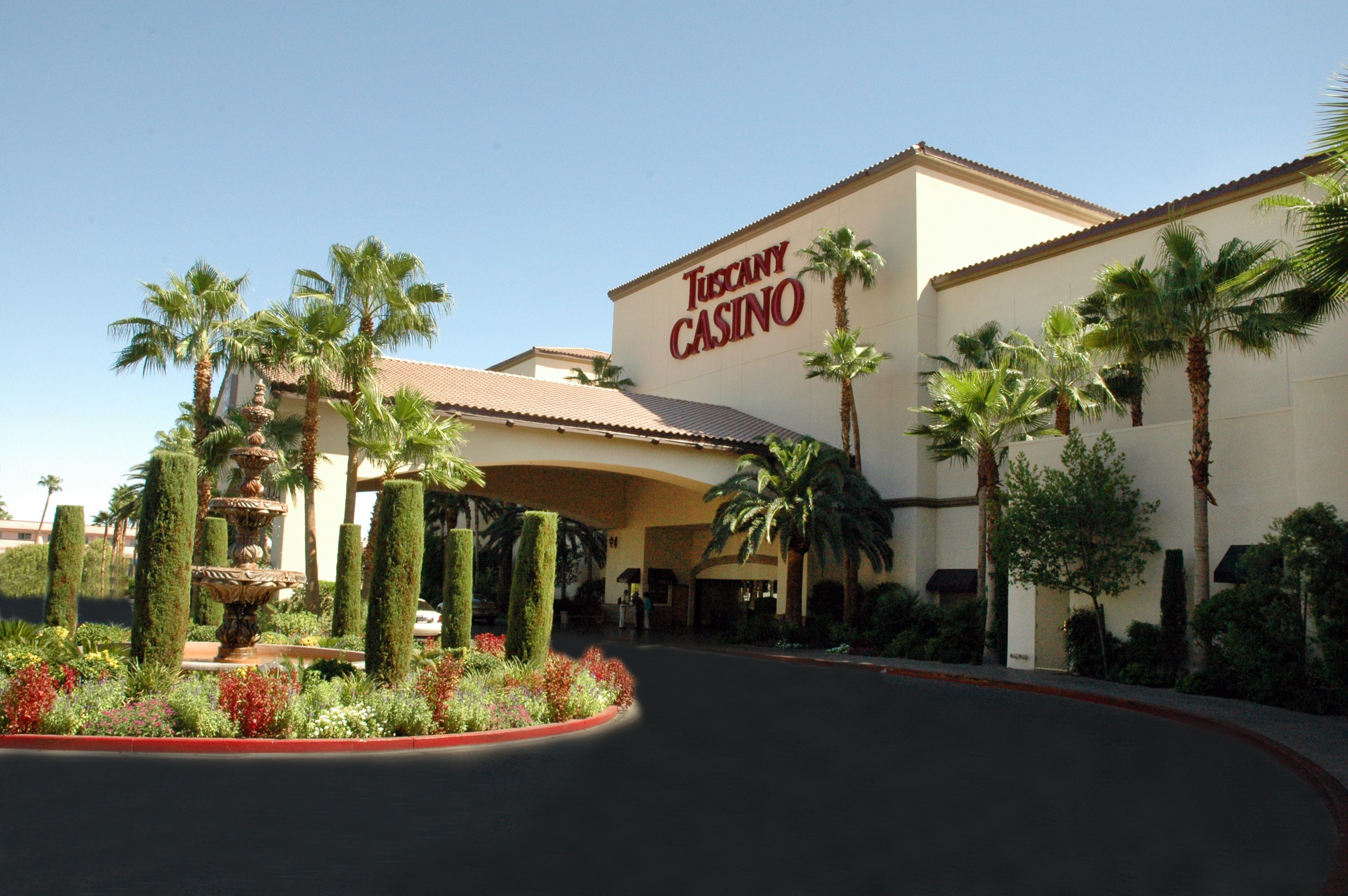 Tuscany las vegas hotel casino royal caribbean grandeur of the seas casino