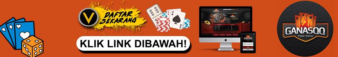 Online Casino Deutschland Judi Domino Online Uang Asli