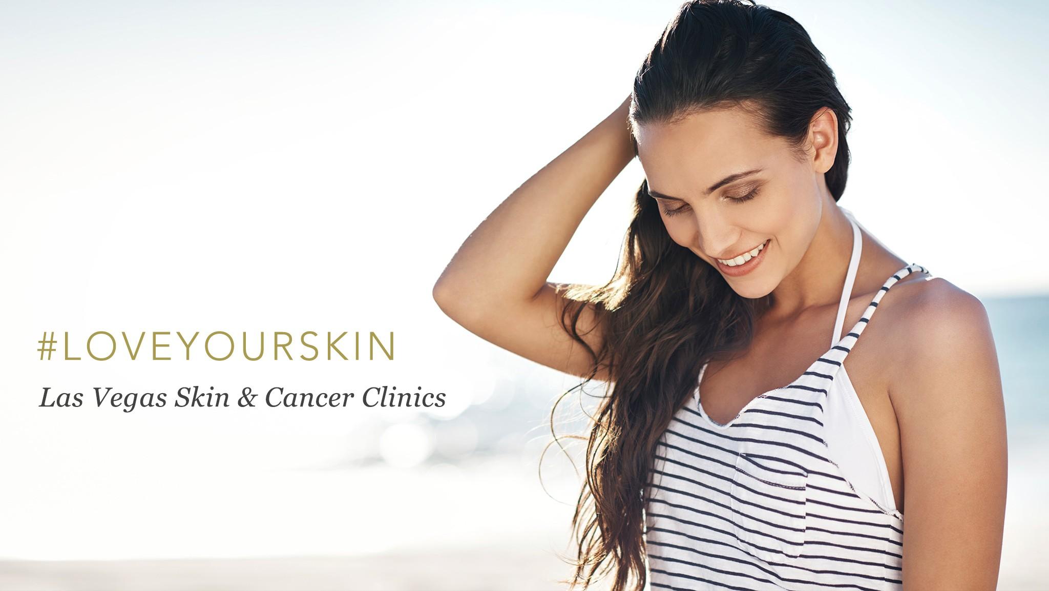 Las Vegas Skin Cancer Clinic Linkedin