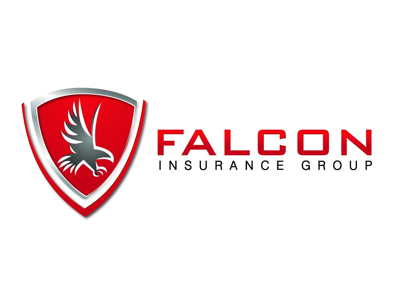 Falcon Insurance Group Llc Linkedin