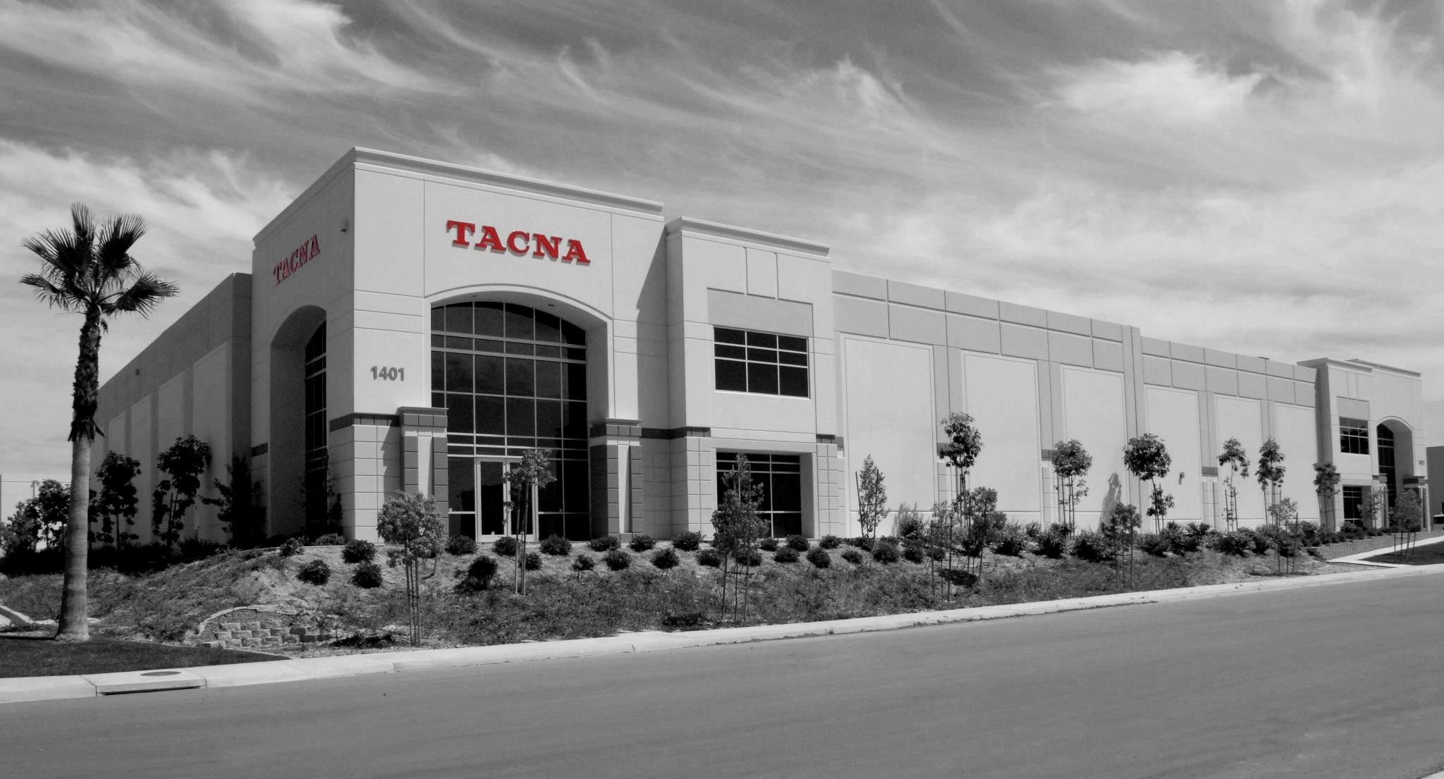 TACNA Services | LinkedIn
