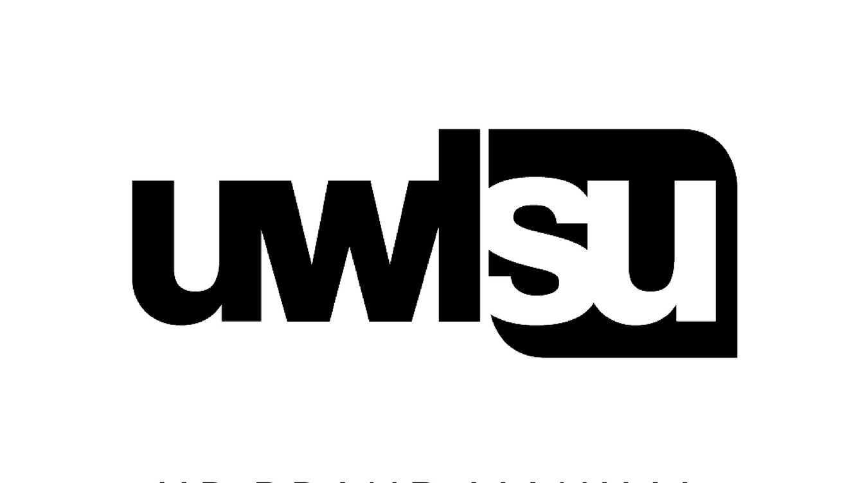 University Of West London Students Union Linkedin