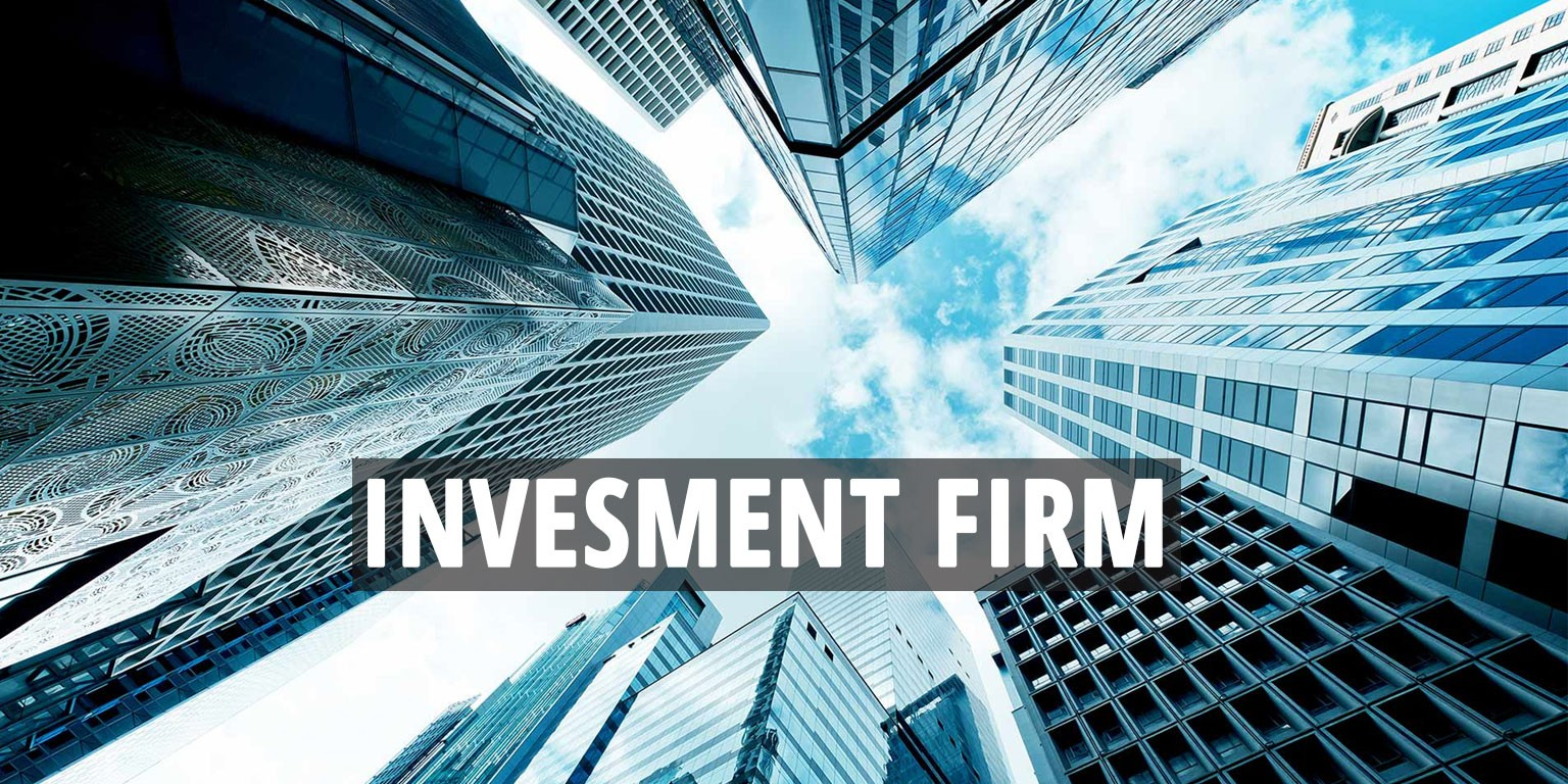Image result for Investment Firm