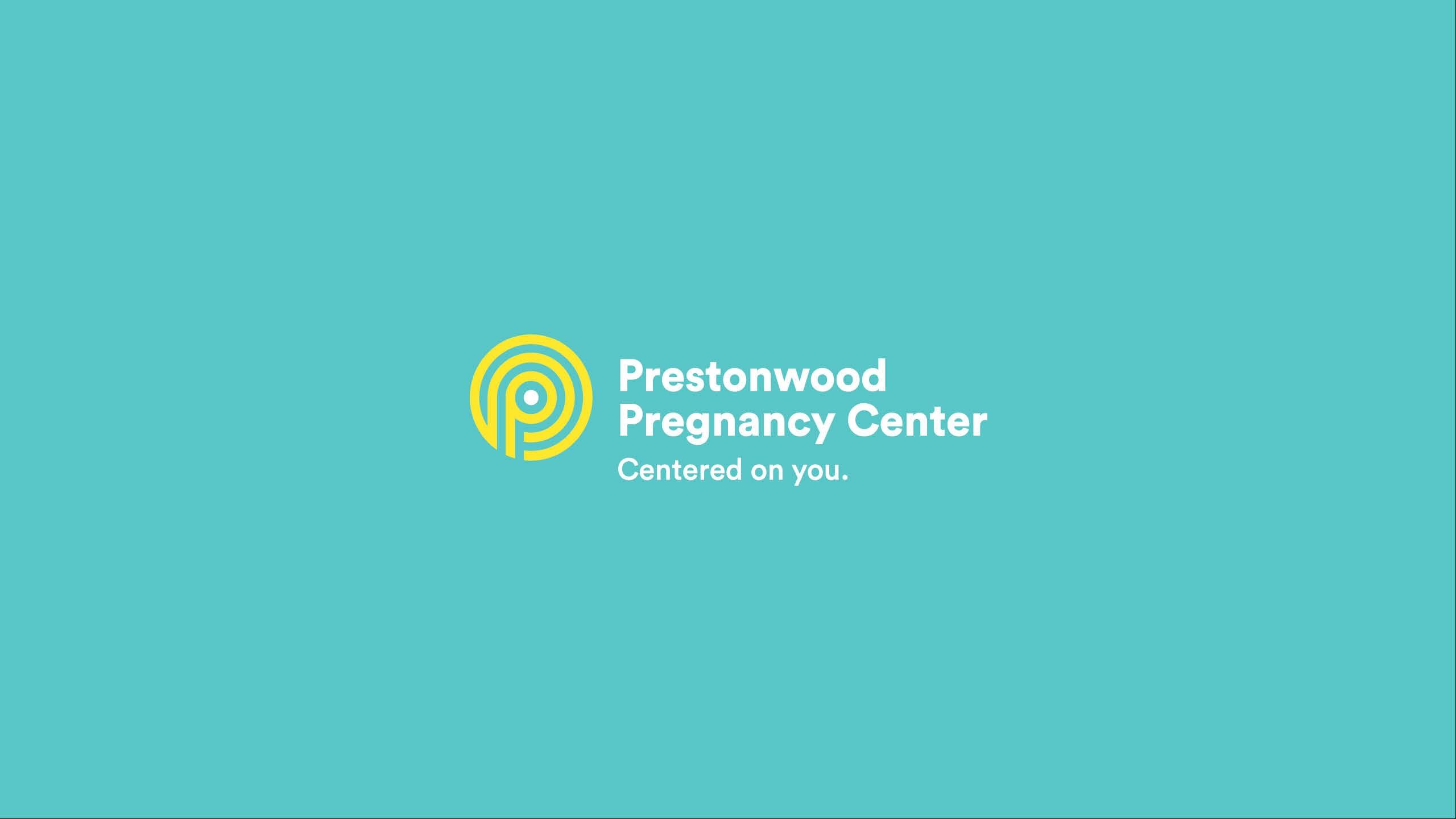 WATCH: Prestonwood Pregnancy Center in Texas Celebrates Saving 90,000 Babies from Abortion