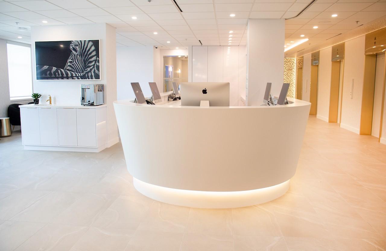 Vancouver Laser Skin Care Centre Linkedin