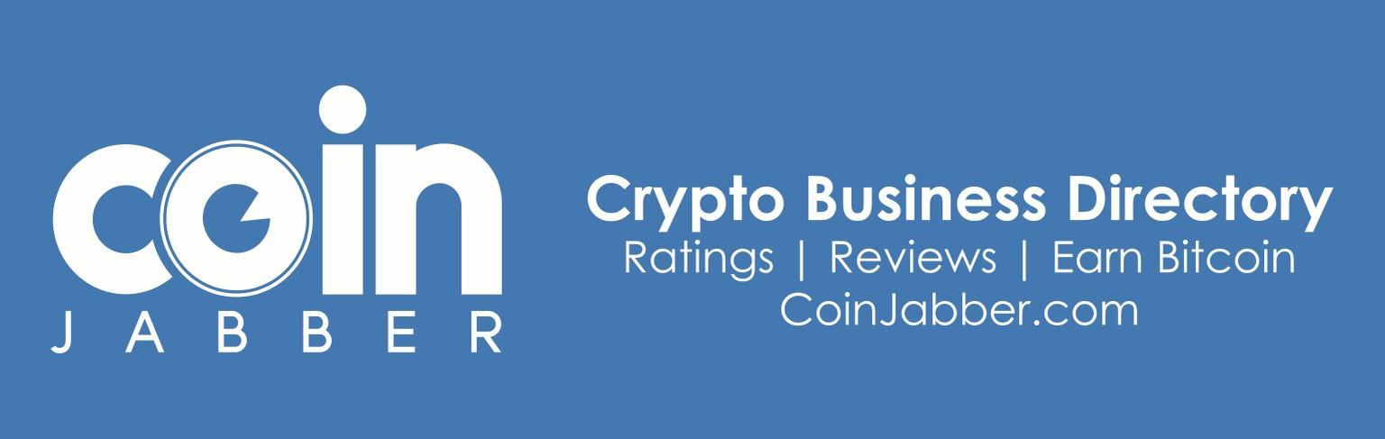 cryptocurrency p2p mining what determines reward