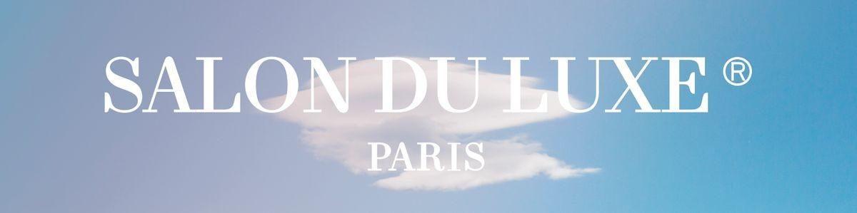 Salon du Luxe Paris | LinkedIn