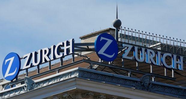 Zurich Insurance Plc Linkedin