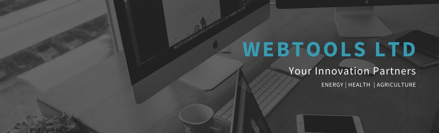 Webtools.wadhams.com/prod_webproducts