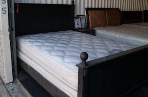 Dallas Discount Mattress And Furniture Linkedin