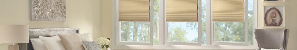 Blind Magic Window Coverings Linkedin