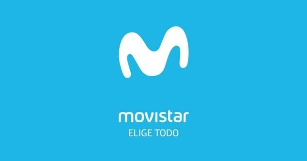Movistar Argentina | LinkedIn