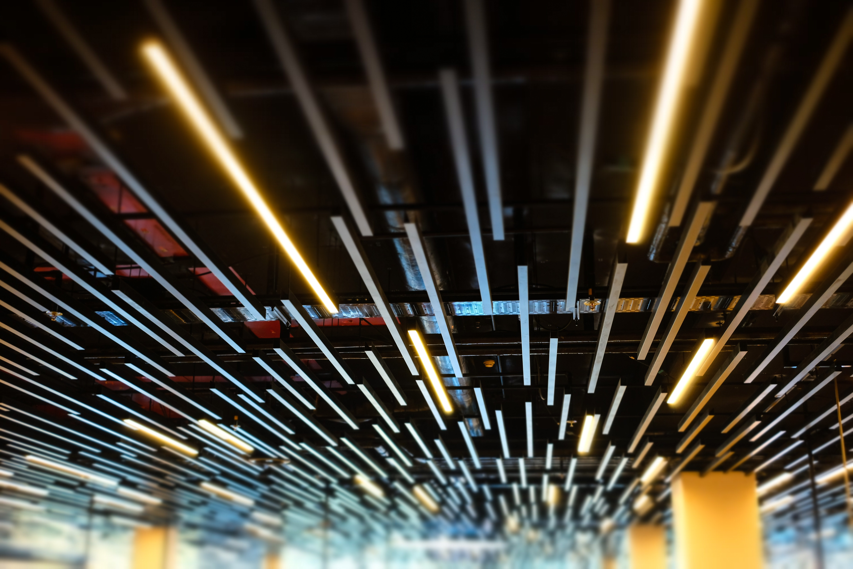 Archer Lighting Linkedin