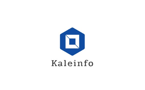 KaleInfo | LinkedIn