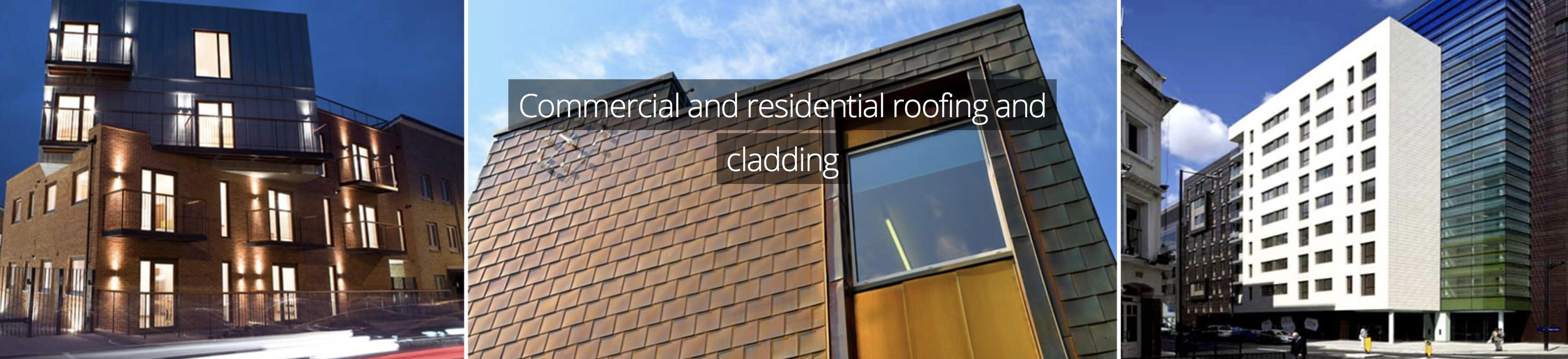 All Metal Roofing Ltd Linkedin