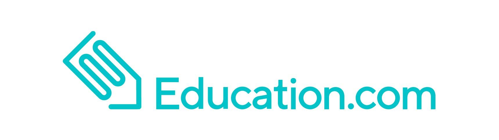 Education.com   LinkedIn