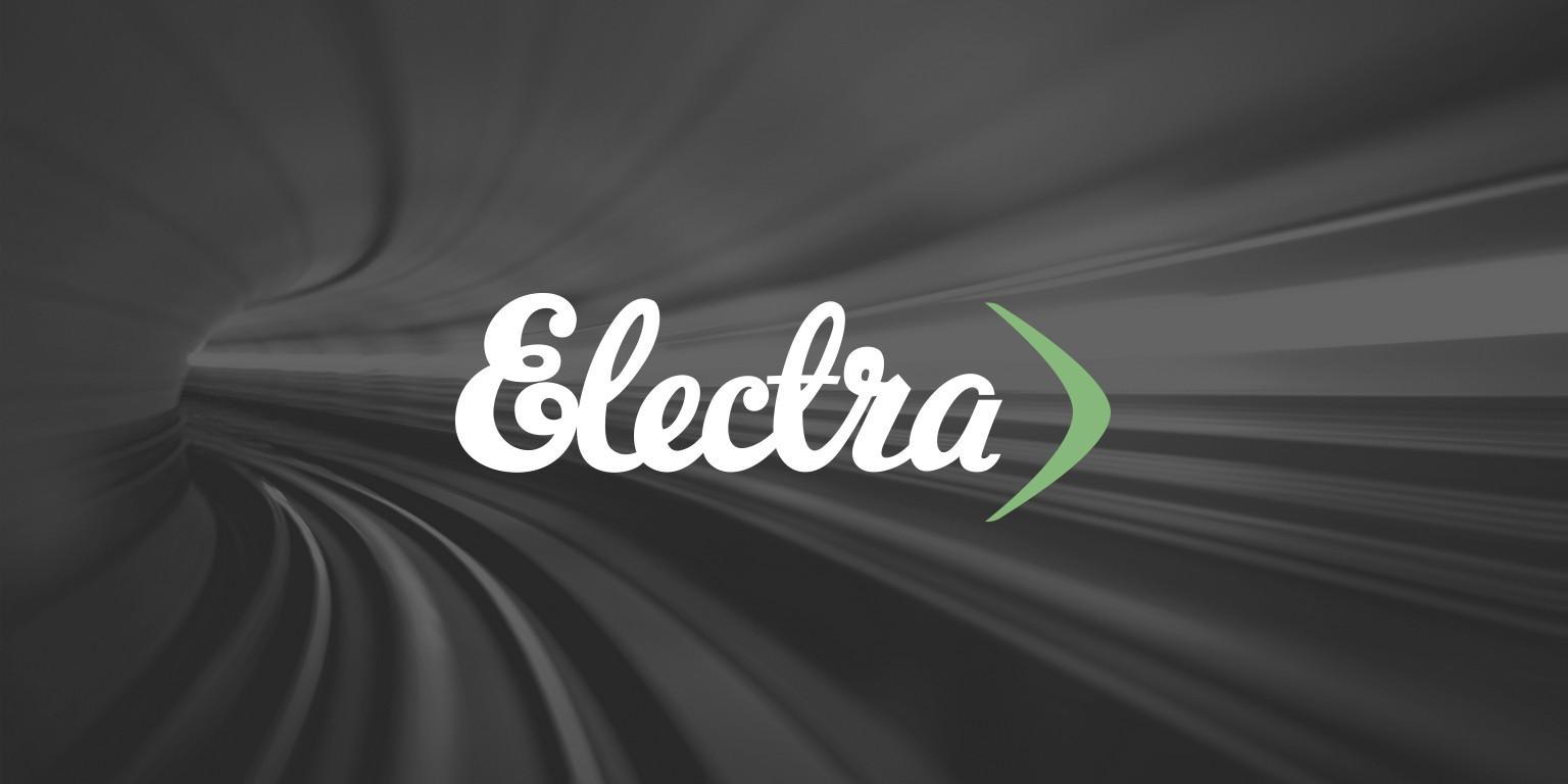 Electra Sweden Ab