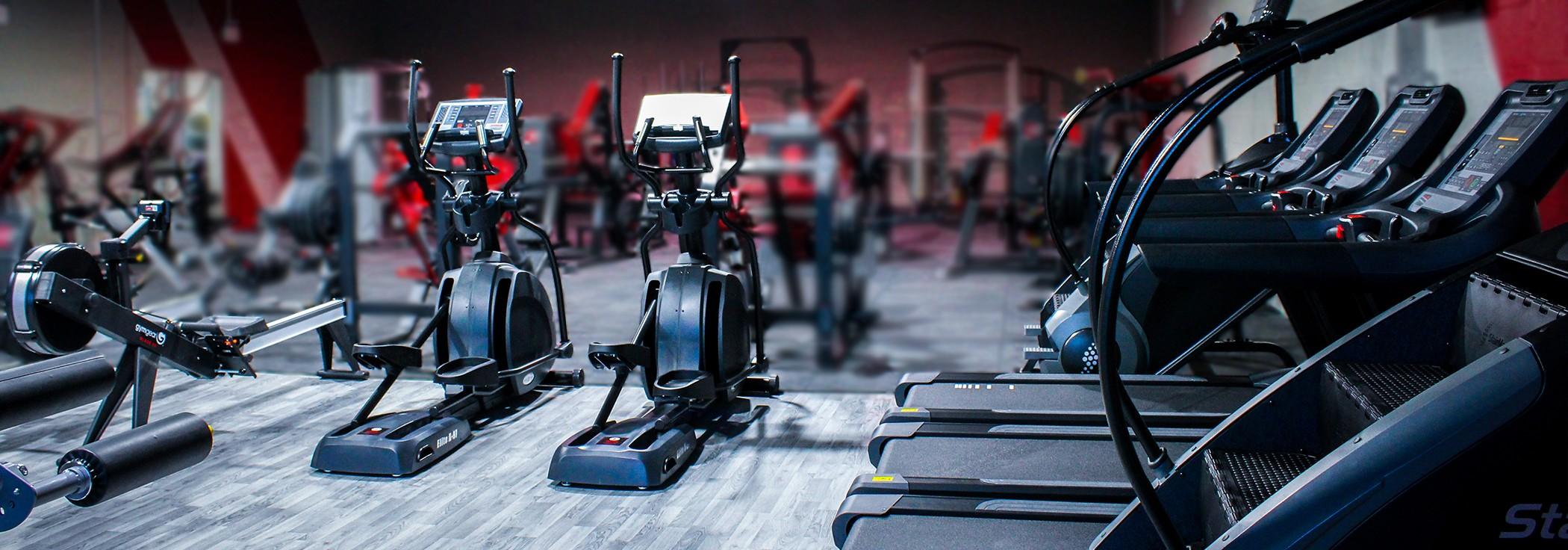 Gym Gear | LinkedIn