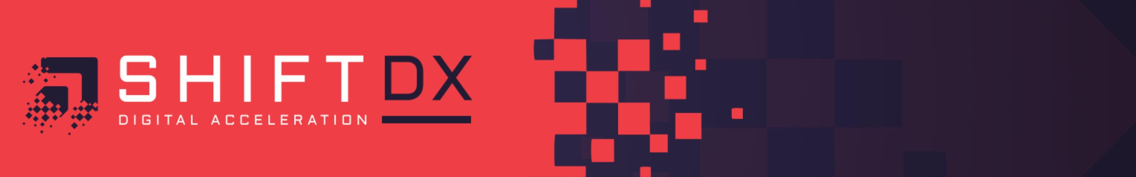 Image result for bkb shift logo