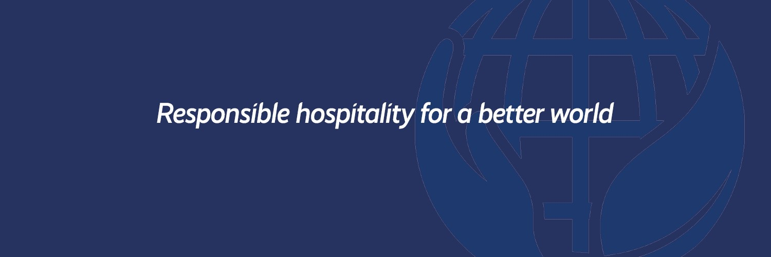 international hotel industry - corporate strategies and global opportunities.