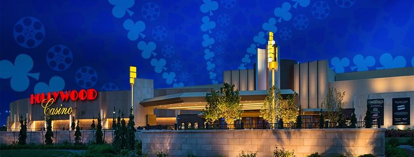 soiree casino a domicile Online