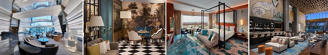 famous interior designers in delhi ny